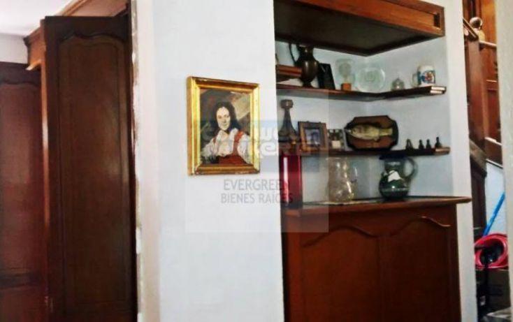 Foto de casa en venta en retorno de las irenas, las alamedas, atizapán de zaragoza, estado de méxico, 866031 no 05