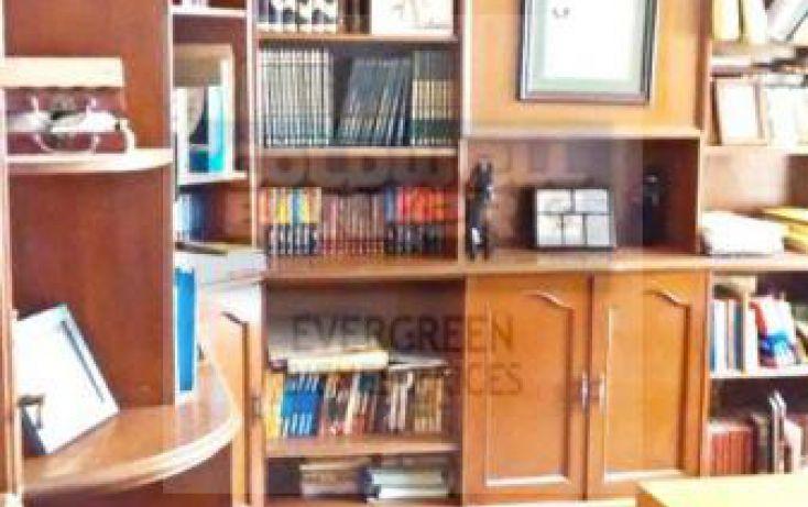 Foto de casa en venta en retorno de las irenas, las alamedas, atizapán de zaragoza, estado de méxico, 866031 no 06