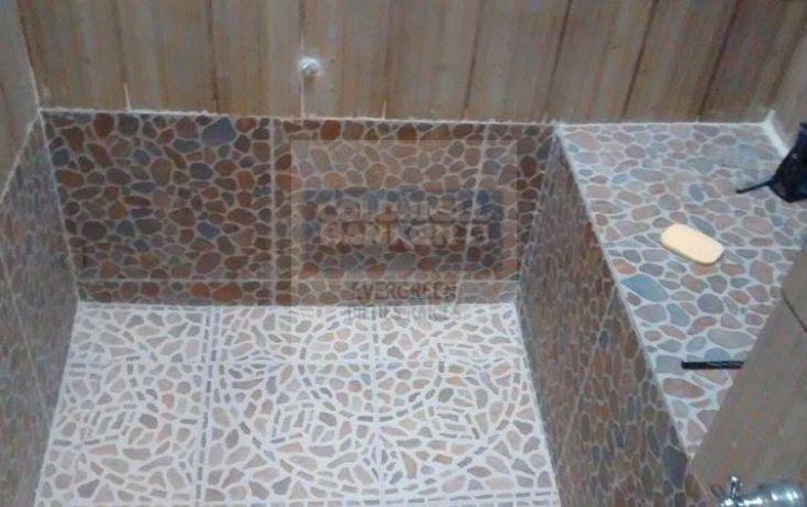 Foto de casa en venta en retorno de las irenas, las alamedas, atizapán de zaragoza, estado de méxico, 866031 no 07