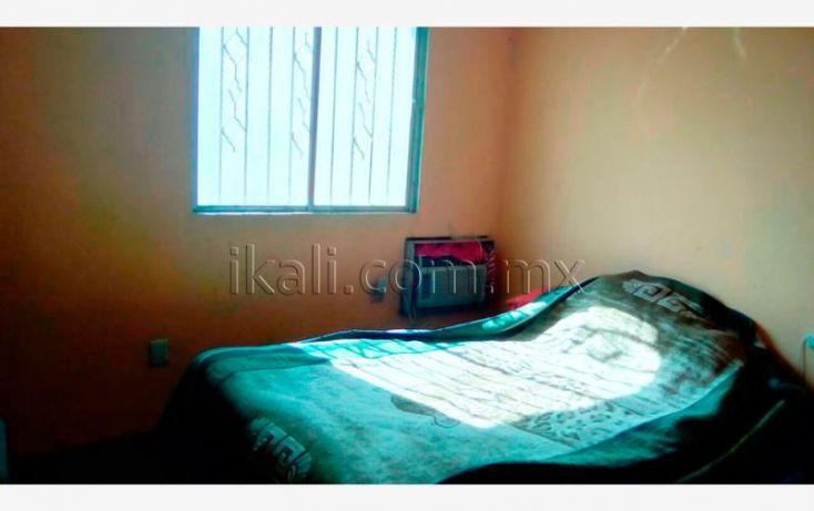 Foto de casa en venta en retorno de lo pequeño 14, 5 de febrero, coatzintla, veracruz, 1826458 no 02