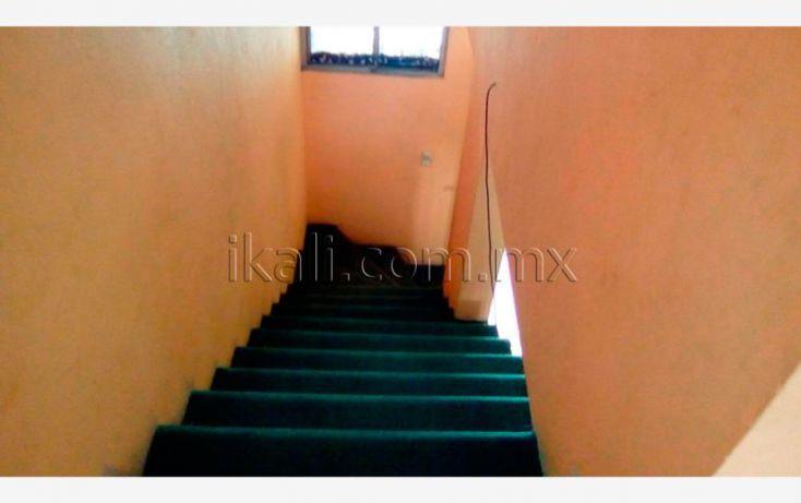Foto de casa en venta en retorno de lo pequeño 14, 5 de febrero, coatzintla, veracruz, 1826458 no 05