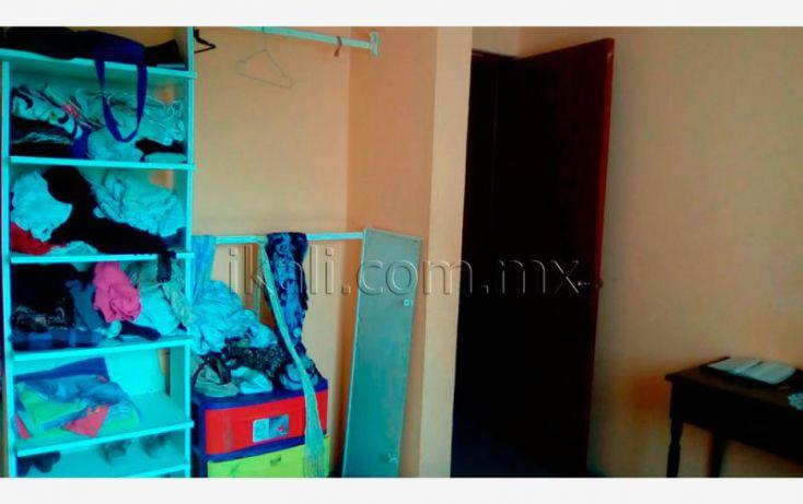 Foto de casa en venta en retorno de lo pequeño 14, 5 de febrero, coatzintla, veracruz, 1826458 no 08