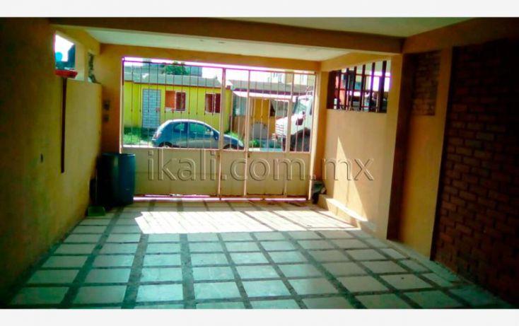 Foto de casa en venta en retorno de lo pequeño 14, 5 de febrero, coatzintla, veracruz, 1826458 no 09