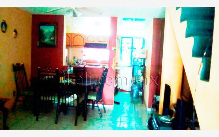 Foto de casa en venta en retorno de lo pequeño 14, 5 de febrero, coatzintla, veracruz, 1826458 no 11