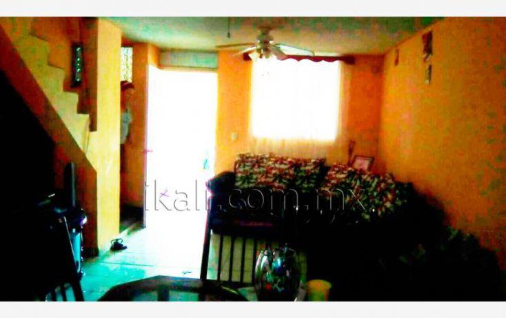 Foto de casa en venta en retorno de lo pequeño 14, 5 de febrero, coatzintla, veracruz, 1826458 no 12