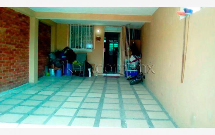 Foto de casa en venta en retorno de lo pequeño 14, 5 de febrero, coatzintla, veracruz, 1826458 no 13