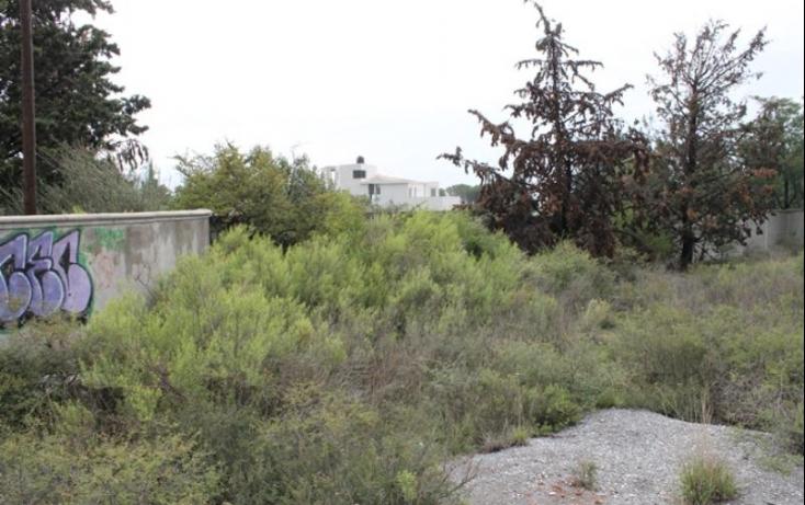 Foto de terreno habitacional en venta en retorno de los lobos 187, lomas de lourdes, saltillo, coahuila de zaragoza, 387580 no 07