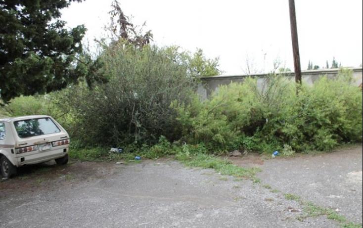 Foto de terreno habitacional en venta en retorno de los lobos 187, lomas de lourdes, saltillo, coahuila de zaragoza, 387580 no 08