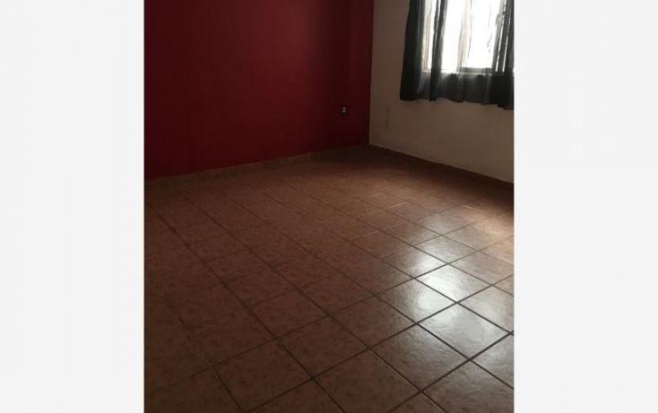 Foto de casa en venta en retorno de los osos 330, lomas de lourdes, saltillo, coahuila de zaragoza, 1992974 no 03