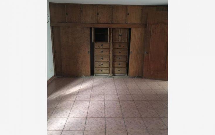 Foto de casa en venta en retorno de los osos 330, lomas de lourdes, saltillo, coahuila de zaragoza, 1992974 no 04
