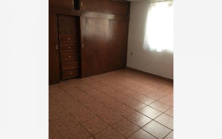 Foto de casa en venta en retorno de los osos 330, lomas de lourdes, saltillo, coahuila de zaragoza, 1992974 no 05