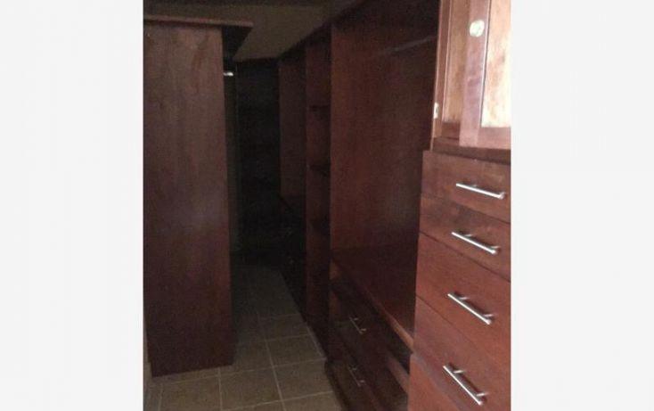 Foto de casa en venta en retorno de los osos 330, lomas de lourdes, saltillo, coahuila de zaragoza, 1992974 no 09
