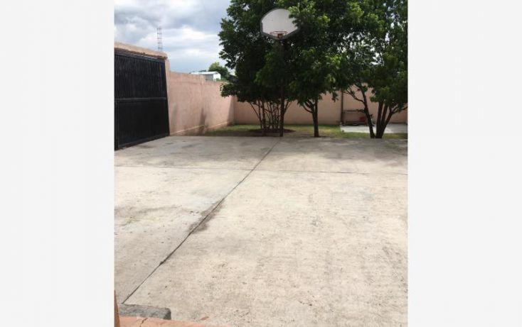 Foto de casa en venta en retorno de los osos 330, lomas de lourdes, saltillo, coahuila de zaragoza, 1992974 no 11