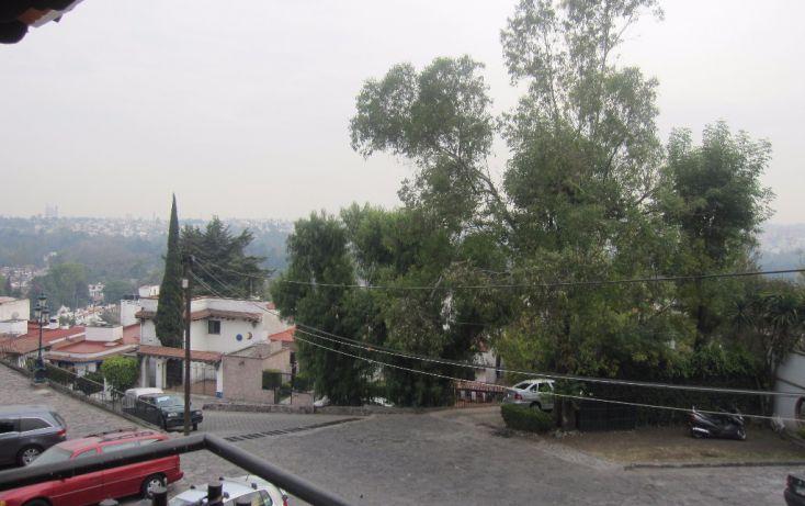 Foto de casa en venta en retorno de los pirules, calacoaya residencial, atizapán de zaragoza, estado de méxico, 1695672 no 01