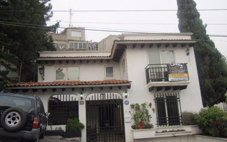 Foto de casa en venta en retorno de los pirules, calacoaya residencial, atizapán de zaragoza, estado de méxico, 1695672 no 02
