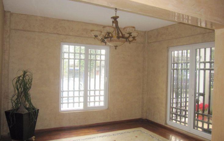 Foto de casa en venta en retorno de los pirules, calacoaya residencial, atizapán de zaragoza, estado de méxico, 1695672 no 04