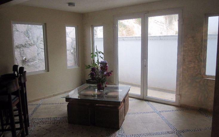 Foto de casa en venta en retorno de los pirules, calacoaya residencial, atizapán de zaragoza, estado de méxico, 1695672 no 06