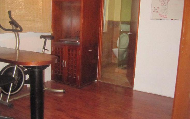 Foto de casa en venta en retorno de los pirules, calacoaya residencial, atizapán de zaragoza, estado de méxico, 1695672 no 10