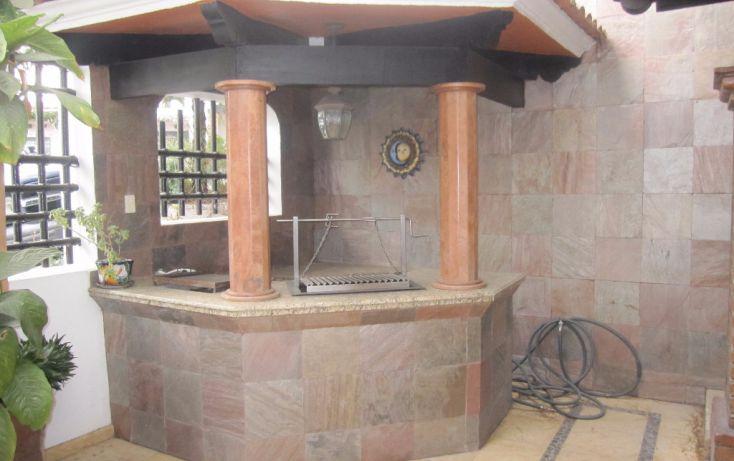 Foto de casa en venta en retorno de los pirules, calacoaya residencial, atizapán de zaragoza, estado de méxico, 1695672 no 16