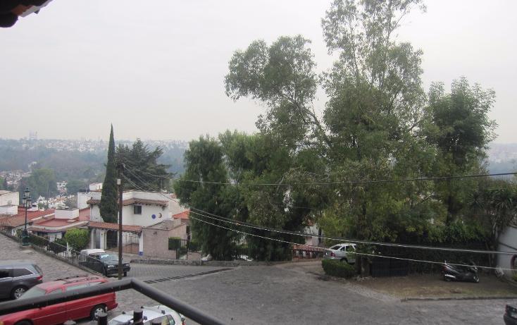 Foto de casa en venta en retorno de los pirules , calacoaya residencial, atizapán de zaragoza, méxico, 1695672 No. 01