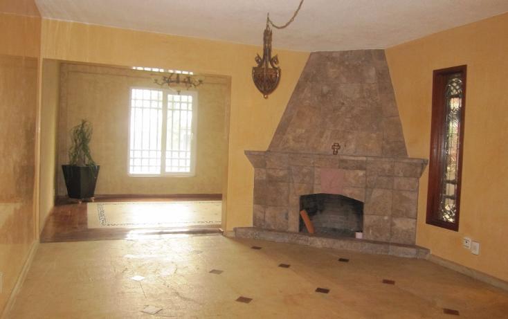 Foto de casa en venta en  , calacoaya residencial, atizapán de zaragoza, méxico, 1695672 No. 03