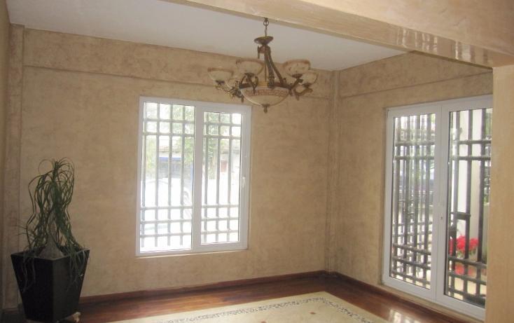 Foto de casa en venta en  , calacoaya residencial, atizapán de zaragoza, méxico, 1695672 No. 04