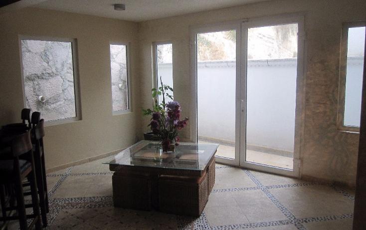 Foto de casa en venta en retorno de los pirules , calacoaya residencial, atizapán de zaragoza, méxico, 1695672 No. 06