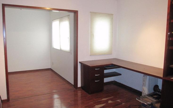 Foto de casa en venta en  , calacoaya residencial, atizapán de zaragoza, méxico, 1695672 No. 09
