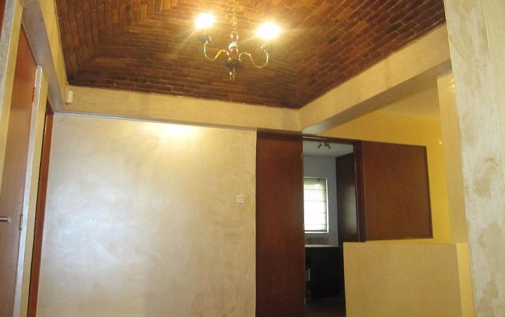 Foto de casa en venta en  , calacoaya residencial, atizapán de zaragoza, méxico, 1695672 No. 11
