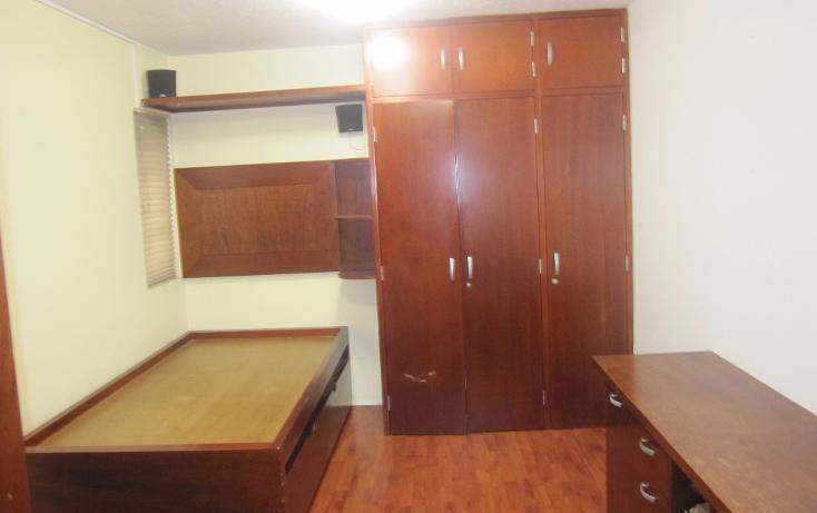 Foto de casa en venta en  , calacoaya residencial, atizapán de zaragoza, méxico, 1695672 No. 13