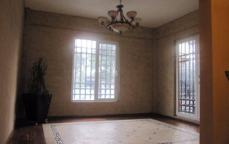 Foto de casa en venta en  , calacoaya residencial, atizapán de zaragoza, méxico, 1695672 No. 14