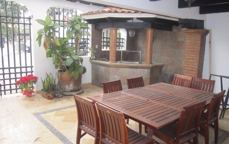 Foto de casa en venta en  , calacoaya residencial, atizapán de zaragoza, méxico, 1695672 No. 15