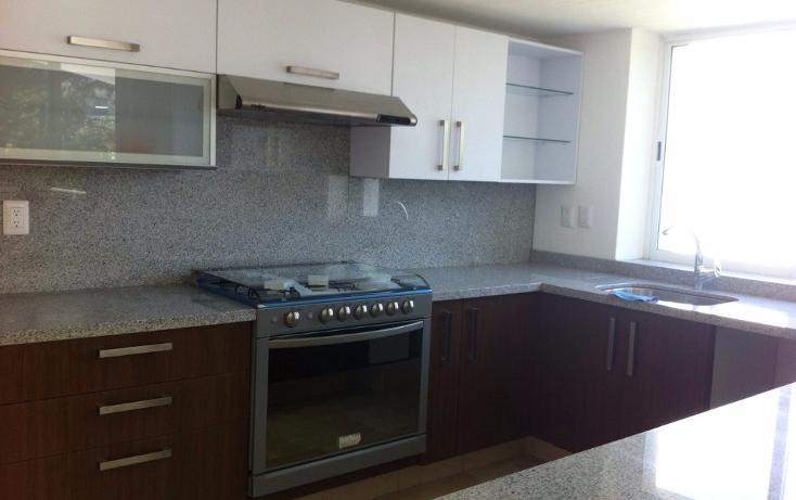 Foto de casa en venta en retorno de los venados 179 , ciudad bugambilia, zapopan, jalisco, 1703584 No. 05