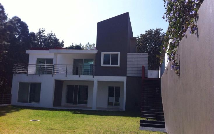 Foto de casa en venta en  , ciudad bugambilia, zapopan, jalisco, 1703584 No. 06