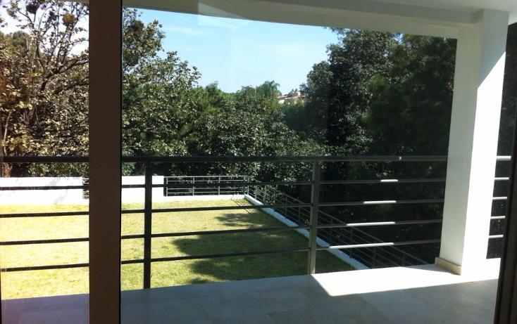 Foto de casa en venta en  , ciudad bugambilia, zapopan, jalisco, 1703584 No. 07