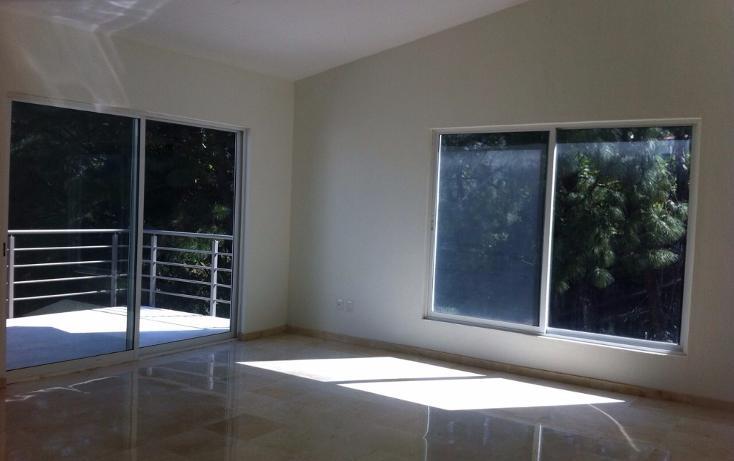 Foto de casa en venta en  , ciudad bugambilia, zapopan, jalisco, 1703584 No. 08