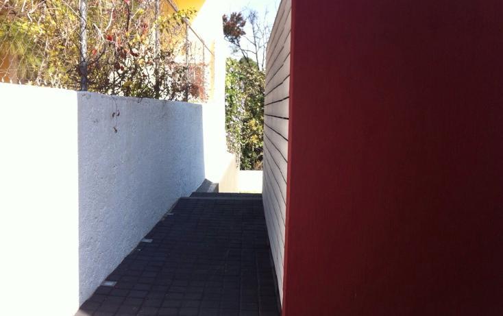Foto de casa en venta en  , ciudad bugambilia, zapopan, jalisco, 1703584 No. 11