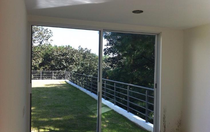 Foto de casa en venta en  , ciudad bugambilia, zapopan, jalisco, 1703584 No. 14