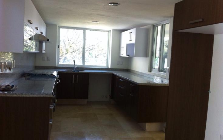 Foto de casa en venta en  , ciudad bugambilia, zapopan, jalisco, 1703584 No. 16