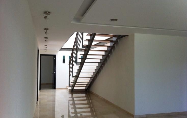 Foto de casa en venta en  , ciudad bugambilia, zapopan, jalisco, 1703584 No. 17
