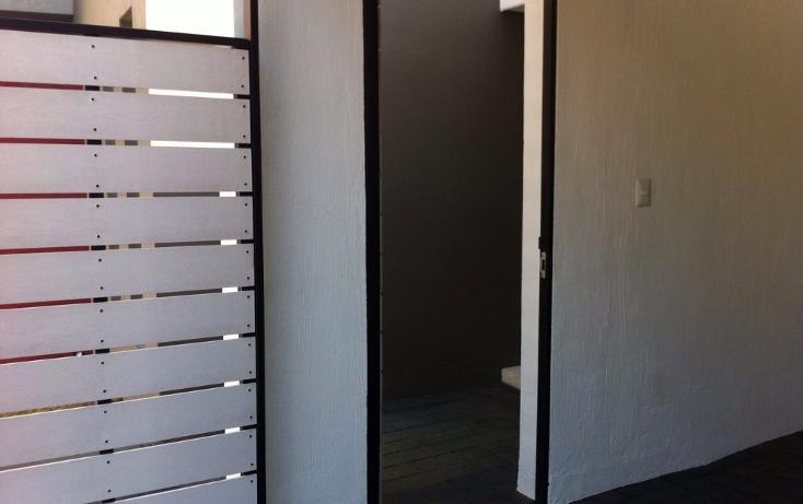 Foto de casa en venta en  , ciudad bugambilia, zapopan, jalisco, 1703584 No. 18