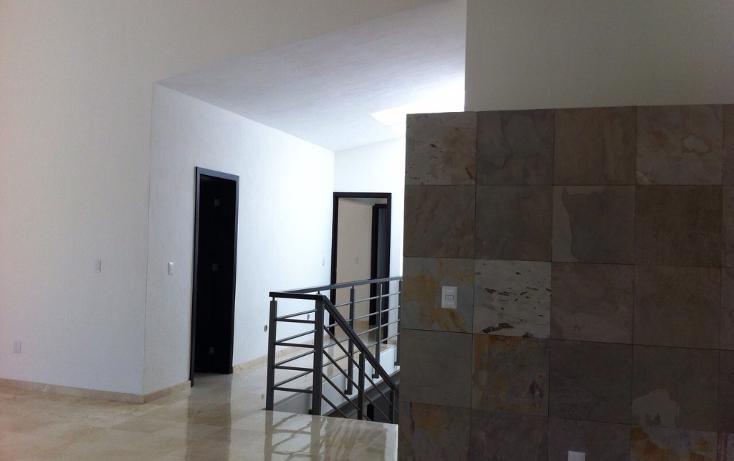 Foto de casa en venta en  , ciudad bugambilia, zapopan, jalisco, 1703584 No. 20