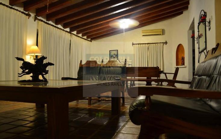 Foto de casa en venta en retorno de malvones 196, nuevo vallarta, bahía de banderas, nayarit, 918345 No. 03
