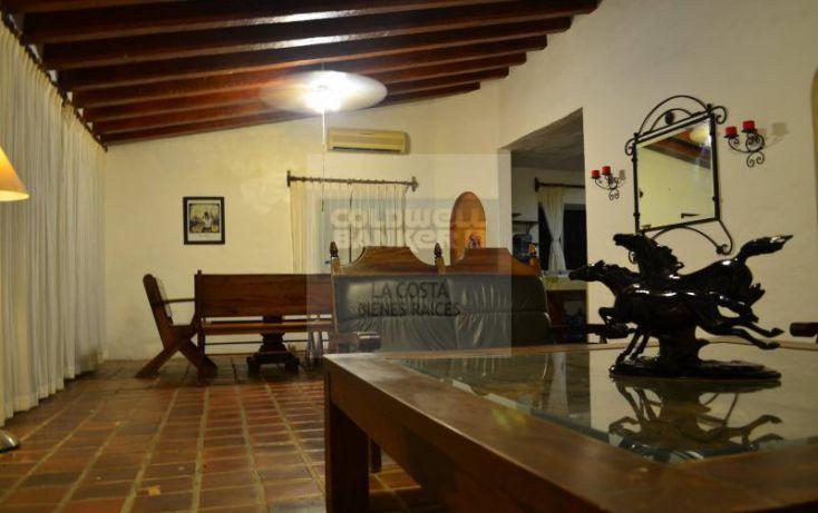 Foto de casa en venta en retorno de malvones 196, nuevo vallarta, bahía de banderas, nayarit, 918345 no 04