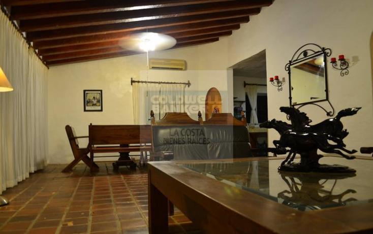 Foto de casa en venta en retorno de malvones 196, nuevo vallarta, bahía de banderas, nayarit, 918345 No. 04