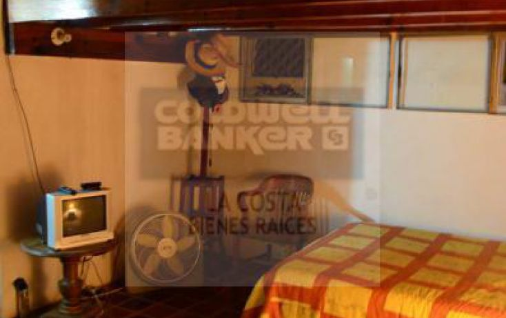 Foto de casa en venta en retorno de malvones 196, nuevo vallarta, bahía de banderas, nayarit, 918345 no 05