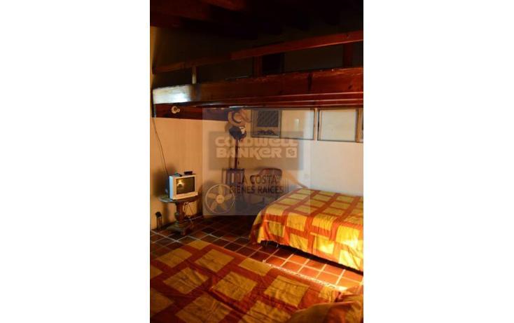Foto de casa en venta en retorno de malvones 196, nuevo vallarta, bahía de banderas, nayarit, 918345 No. 05
