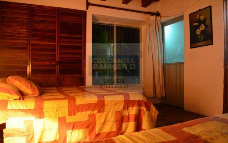 Foto de casa en venta en retorno de malvones 196, nuevo vallarta, bahía de banderas, nayarit, 918345 no 06