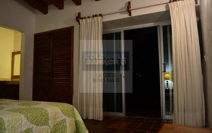 Foto de casa en venta en retorno de malvones 196, nuevo vallarta, bahía de banderas, nayarit, 918345 No. 07