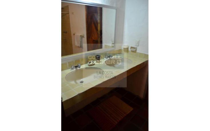 Foto de casa en venta en retorno de malvones 196, nuevo vallarta, bahía de banderas, nayarit, 918345 No. 08